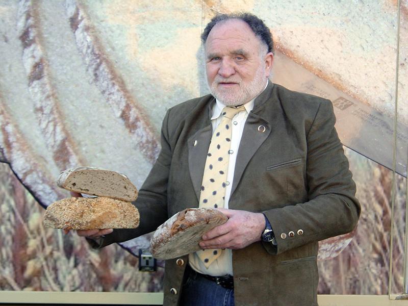 Welter Und Welter bäckerei welter miltach wer wir sind historie
